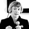 Magdalena Tyżlik-Carver : Assistant Professor, Digital Design and Information Studies, Aarhus University