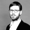 Florian Sprenger : Professor for Media and Cultural Studies, Goethe University Frankfurt