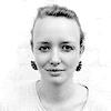 Tega Brain : Assistant Professor of Integrated Digital Media, New York University